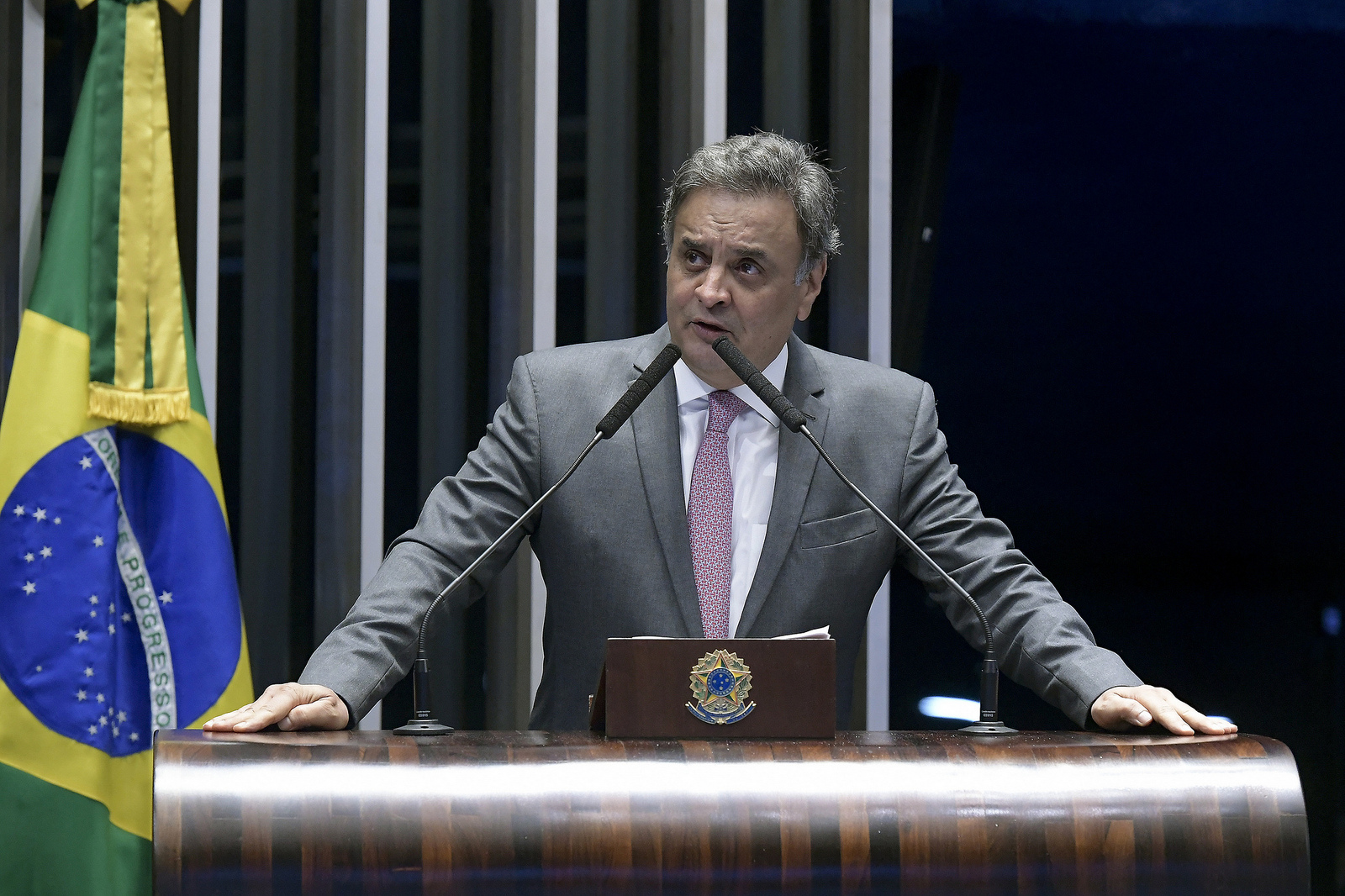 Aécio Neves 12.12.18(1)