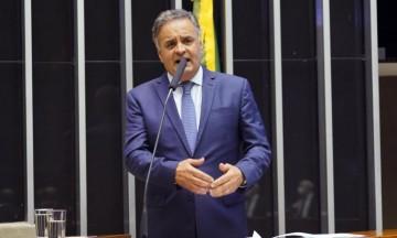 06-07-21 - Aécio_Plenario_votaçãoPL_